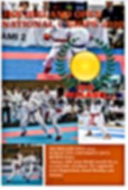 JKS Open Poster jpeg.jpg