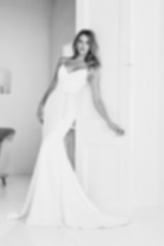 venus-wedding-dresses-uk-suzanne-neville