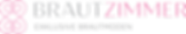 Brautzimmer_Brautmoden Salzburg_Brautkleider Salzburg_Brautkleid Salzburg_Brautkleid Rosenheim_Brautkleid Traunstein_Brautmoden Rosenheim_Brautmoden Traunstein_Hochzeit Rosenheim_Hochzeit Traunstein_Heiraten Salzburg_Heiraten Rosenheim_Heiraten Traunstein_Anna Kara_Anna Kara Bayern_Anna Kara Salzburg_Olvis_Olvis Lace_Rembo Styling