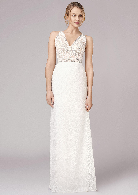 Groß Bali Brautkleider Zeitgenössisch - Hochzeit Kleid Stile Ideen ...