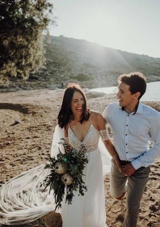 theclickwedding-wedding-claudiabrian-vs-