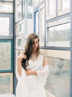 MadameSeguin - Sorella