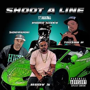 Shoot a Line2.jpg