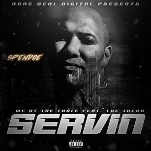 SpenDoe - SERVIN.jpg