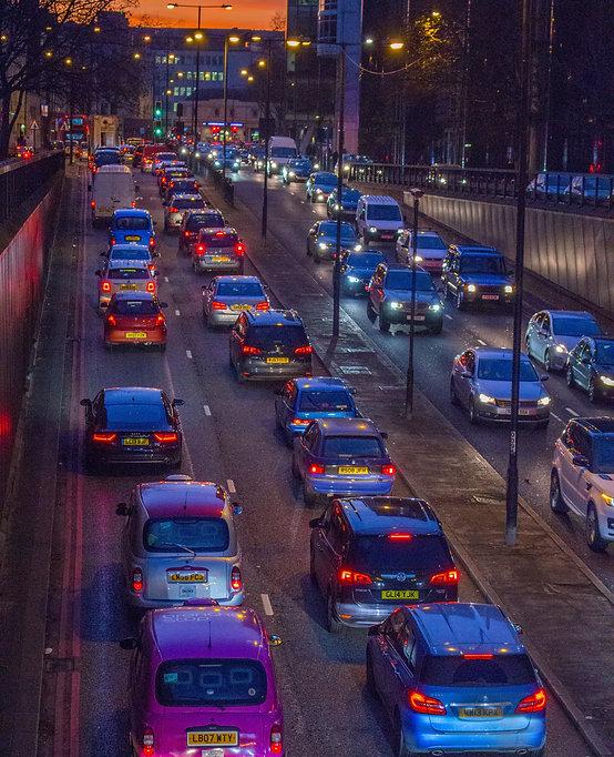 asphalt-automobile-buildings-cars-297927