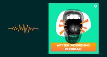 Podcast: Wat een onderneming!