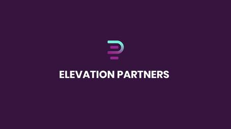 Elevation Partners