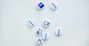Facebook featuring MKB