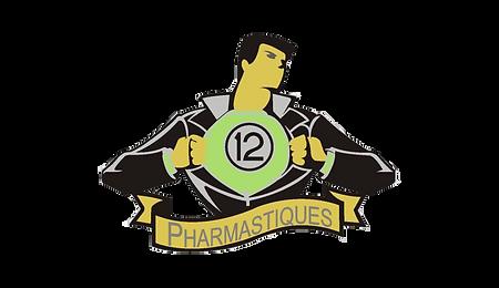 logo 12 PH.png