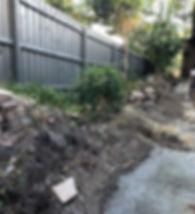landscaping 3 before.jpg