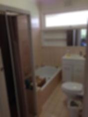 bathroom 3 before.jpg