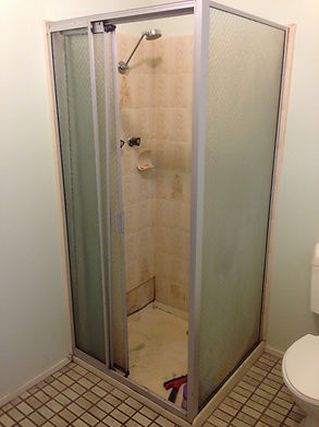 bathroom 5 before.jpg