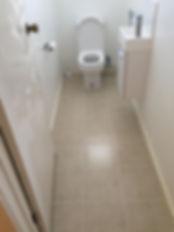bathroom 6 after.jpg