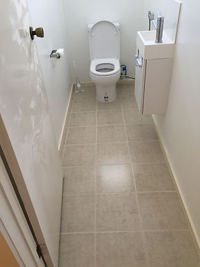 bathroom 6 after.jpg
