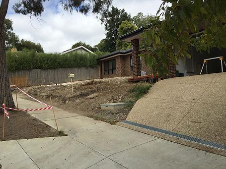 landscaping 4 before.jpg