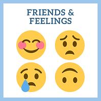 friends & feeings.png