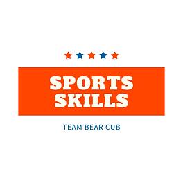 sports skills.png
