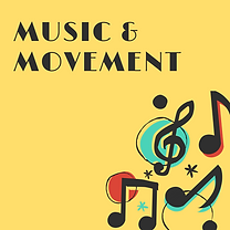music & movement.png