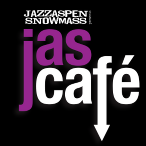 Jazz Spoken Here