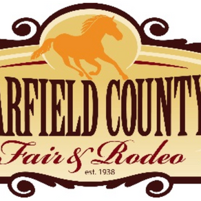 Three Concerts Set for Rodeo