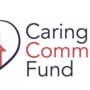 Caring Fund Accepting Applications