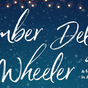 Wheeler Announces Holiday Lineup