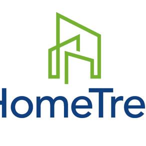 HomeTrek Launches