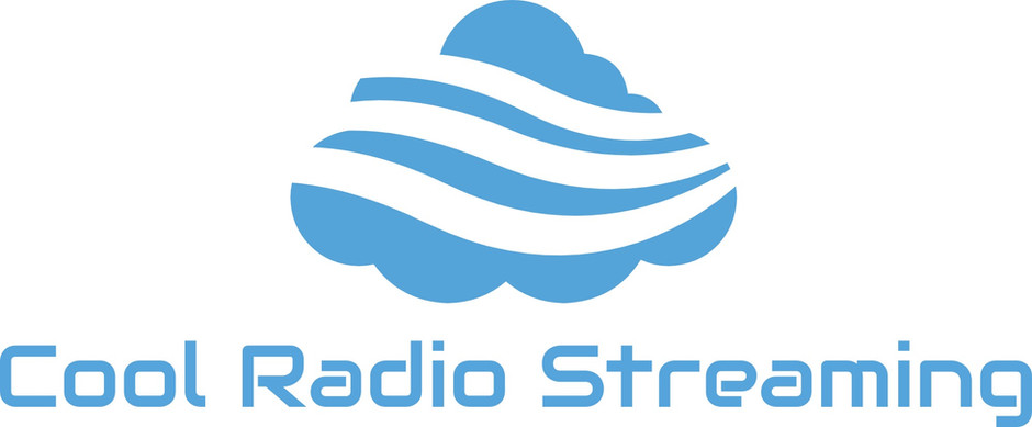 CRS Acquires Stream My Station