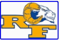 RF Rams Going To State Championship