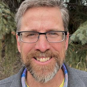 New Aspen Director of Parks