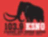KSNO Logo best.png