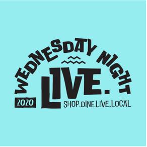 Wednesday Night Live Series In Basalt