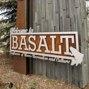 Basalt Named Top Mountain Town