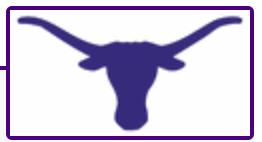 Basalt Lady Longhorns #2 Seed in State