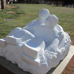 Public Input On Public Art in GWS