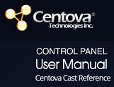 COntrol Panel User Manual.png