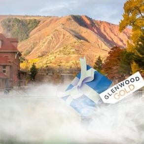 Glenwood Springs Comeback Campaign