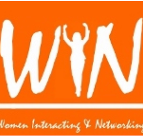 W.I.N. Event Returns In Person