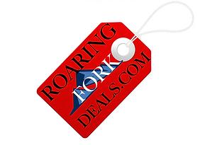 RFD Logo.png