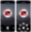 Screen Shot 2020-05-07 at 8.57.27 AM.png