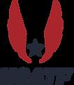 usatf logo.png