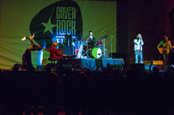 IMG_3669_722 COVERROCK18_day1_THE DOORS.