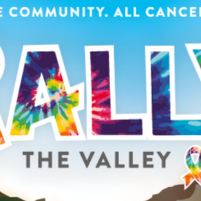 Rally The Valley