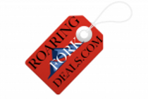 RFD logo1.png