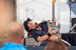 IMG_1820_722 COVERROCK18_day1_STEVIE RAY