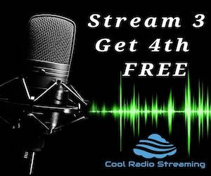 CRS Radio Ink Ad.jpg
