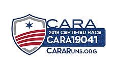 2019 HIdden Gem CARA logo JPG.jpg