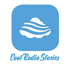 CoolRadio Stories logo.png
