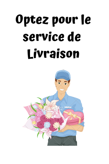 service.PNG