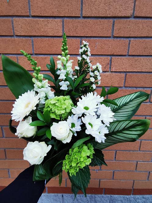 Bouquet Chloé